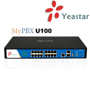 yeastar-mypbx-u100-installation-dubai