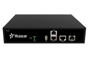yeastar-pri-voip-gateway-te100-installation